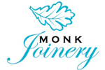 Monk Joinery